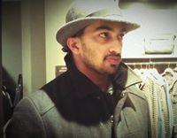 Sunil Gandhi Travel Blogger