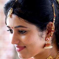Aiswarya Prakasan Travel Blogger