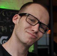 Evgeny Shulman Travel Blogger