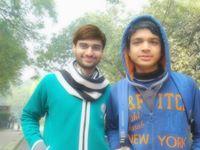 Engineernaveen Tokas Travel Blogger
