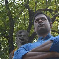 Vinay Singh Travel Blogger