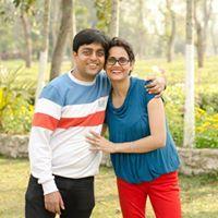 Kunal Kumar Travel Blogger