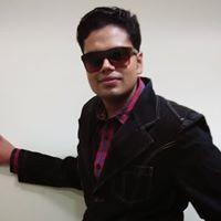Arpan Agarwal Travel Blogger