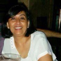 Neeta Bhatia Travel Blogger