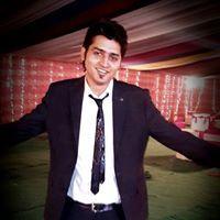 Manish Malik Travel Blogger