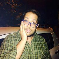 Anshul Tibrewala Travel Blogger