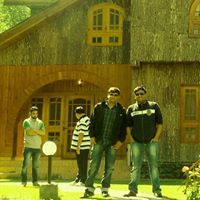 Saurabh Bhuwania Travel Blogger