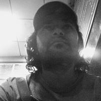 Avinash Nagwekar. Travel Blogger
