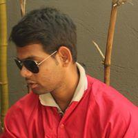 Nikhil Chodimella Travel Blogger