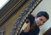 Jesin Daniel Travel Blogger