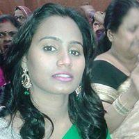Shubha Verma Travel Blogger