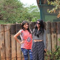 Kanan Shah Travel Blogger