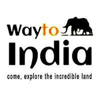 WaytoIndia Admin Travel Blogger