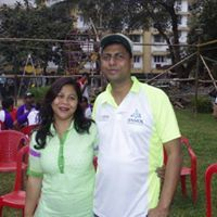 Ashok Beriwal Travel Blogger