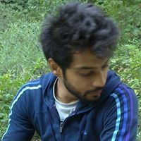 Devesh Kumar Travel Blogger