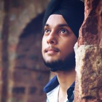 Jaskaran Singh Marwah Travel Blogger