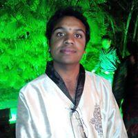 Ravindra Kushwaha Travel Blogger