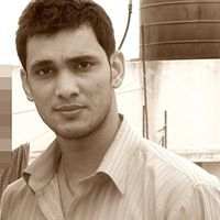Abhi Mondy Travel Blogger