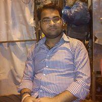Dhaval Gupta Travel Blogger