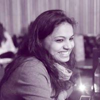 Neha Jha Travel Blogger