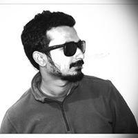 Parashar Kumar Travel Blogger