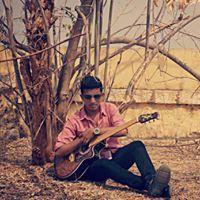 Rohan Korekar Travel Blogger