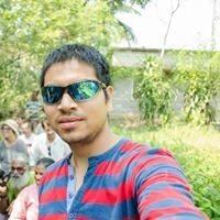 Deepak Patwal Travel Blogger