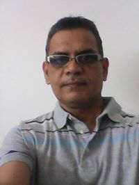 Rakesh Anand Travel Blogger