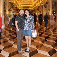 Rupesh Karbate Travel Blogger