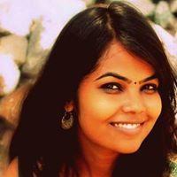 Kavita Kiran Travel Blogger