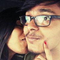 Siddhant Rai Travel Blogger