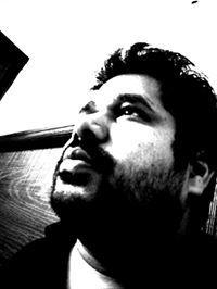 Ambrish Kumar Travel Blogger