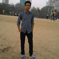 Jitendra Meena Travel Blogger
