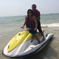 Varun Jain Travel Blogger