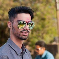 Rishikesh More Travel Blogger
