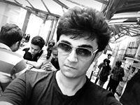 Rohan Pandya Travel Blogger