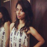 Shradha Agarwal Travel Blogger