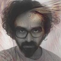 Vishnu Vimal Travel Blogger