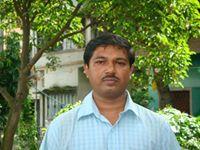 Subrata Sarkar Travel Blogger