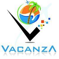 Dial Vacanza Travel Blogger