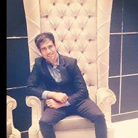 Mohit Morani Travel Blogger