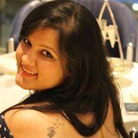 Khanakh Sharma Travel Blogger