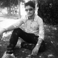 Guru Chaudhary Travel Blogger