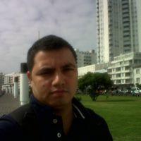 Bishan Bisht Travel Blogger
