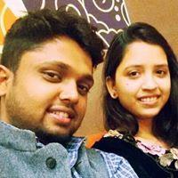 Aakar Seth Travel Blogger