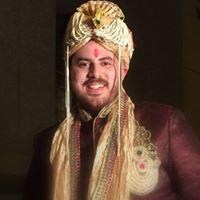 Aditya Sood Travel Blogger