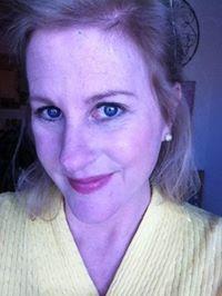 Anne Bass Travel Blogger