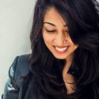 Divya Gupta Travel Blogger