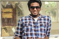 Asadullah Ibrahim Travel Blogger