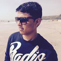 Sandesh Karnawat Travel Blogger